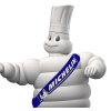 Restaurant michelin logo 1